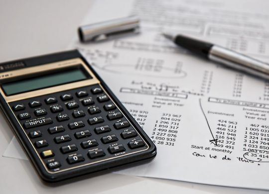accounting-black-budget-53621-1024x603