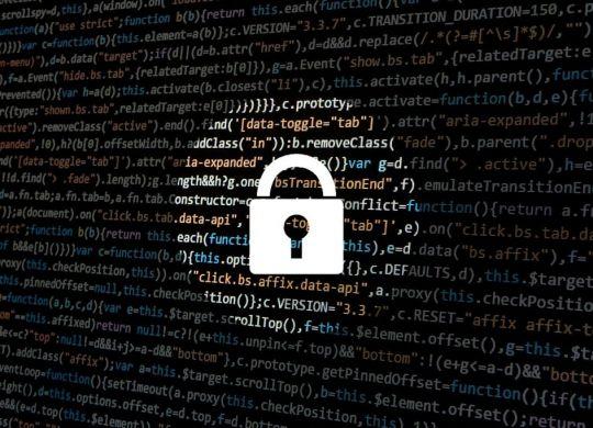 hacker-1944688_1280-1-1024x682