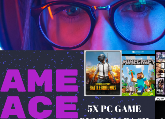 cropped-5X-PC-GAME-BUNDLES-EACH-WORTH-100.png