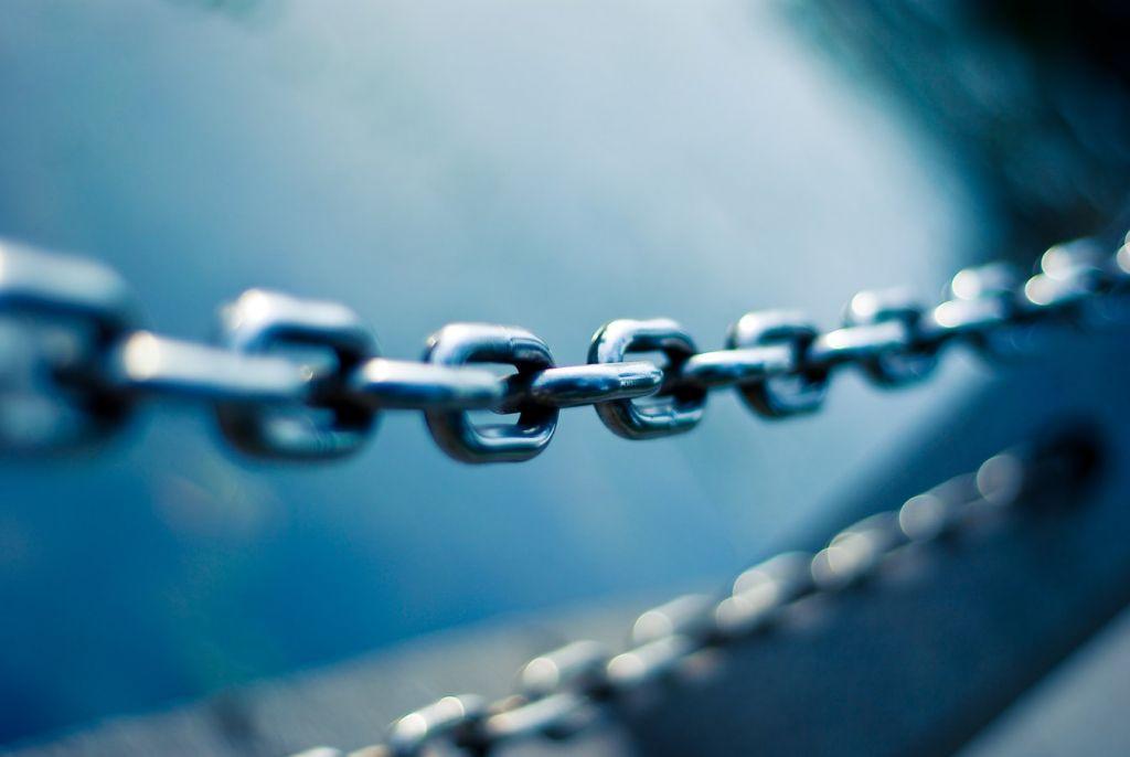 link building for search engine optimisation